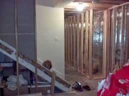 Rome Floor Plan Ryan Homes by Savoy Ryan Home Diy Basement Framing Down Comes A Wall