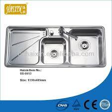 Fiber Kitchen Sink Fiber Kitchen Sink Suppliers And Manufacturers - Steel queen kitchen sinks