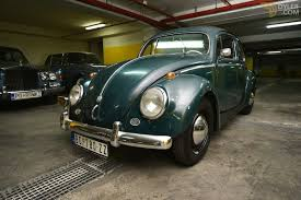 volkswagen beetle classic classic 1953 volkswagen beetle sedan saloon for sale 274 dyler