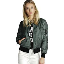 motorcycle apparel online get cheap female motorcycle apparel aliexpress com