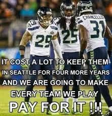 12th Man Meme - 226 best seahawks images on pinterest seahawks football seattle