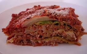 comment cuisiner le chou vert recette lasagnes de chou vert 750g