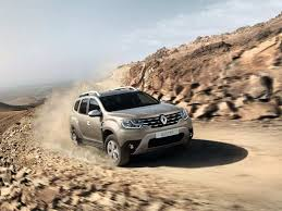 renault duster 2017 new renault duster unveiled price specs features pics review