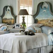133 best unique headboards images on pinterest bedrooms unique