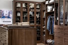 Designer Closets Tcs Closets Is Swoon Worthy At Sotheby U0027s Designer Showhouse