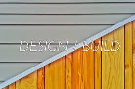 home design eugene oregon eugene or home remodeling and home building