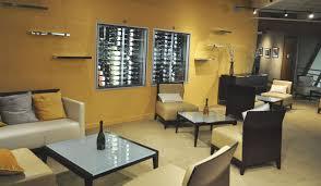 winery construction tasting room builder remodel sonoma napa