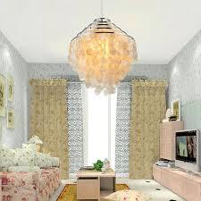 lamps nursery chandelier camilla chandelier pottery barn