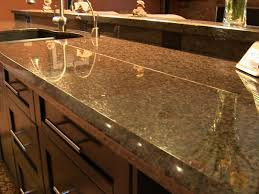 kitchen countertops stunning kitchen counter top materials