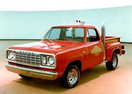 Vintage Ford Truck Decals - what is it the augusta chronicle