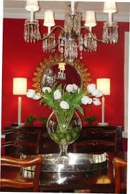 Silk Flower Arrangements For Dining Room Table 88 Best Artificial Plants U0026 Flowers Images On Pinterest