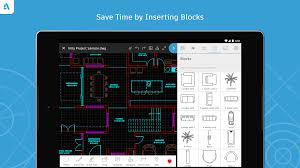 autocad dwg viewer u0026 editor android apps on google play