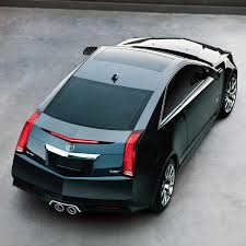 2010 cadillac cts v coupe price 2010 cadillac cts v coupe specifications photo price