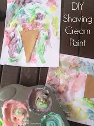 summer fun for kids over 50 ideas for summer crafts and