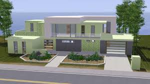 modern florida house plans contemporary mediterranean house plans home designs modern florida
