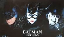 www.ed-wood.net/Tim%20Burton/batman-returns13.jpg