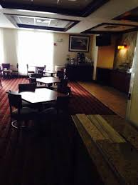 Comfort Suites Denver International Airport Ramada Denver International Airport Updated 2017 Prices U0026 Hotel