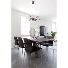 dining room furniture dallas tx dining tables awesome formidable dining table houston tx room