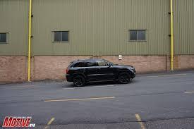girly jeep grand cherokee 2015 jeep grand cherokee blackhawk motive dvd