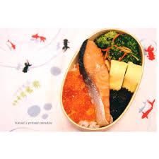 kouglof alsacien recette en vid駮 cuisine vid駮s de cuisine 100 images gourmand 巴黎的美國味 ralph s cap