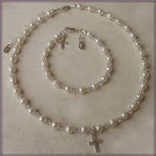 communion jewelry box children s cross bracelet girl s sted personalized bracelet