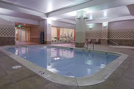 INDDHGI HGI Indy Downtown Pool Hot Tub S