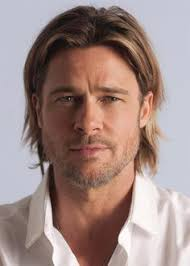 middle age hairstyles for men cole monahan cole monahan pinterest