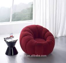 Round Sofa Chair Living Room Furniture Sofas Center Single Sofa Chair Chairs For Living Room Leather