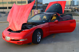 c5 corvette heads up display for sale 2002 c5 z51 corvette in dfw corvetteforum chevrolet