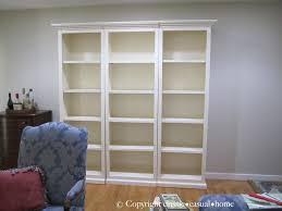 ballards home decor ballard bookcase home design awesome excellent with ballard