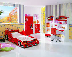 Quality Youth Bedroom Furniture High Quality Kids Furniture Kids Rooms