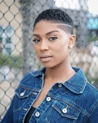 check out 14 dope haircut for ladies with low cuts u2026 no 1 is just