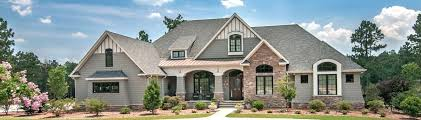 ranch homes designs ranch style home designs dsellman site