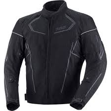 discount motorcycle clothing ixs motorcycle textile jackets sale ixs motorcycle textile
