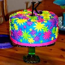 learn to make gumpaste fondant bows i dream in cake pinterest