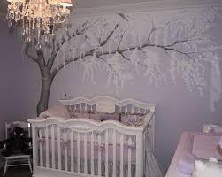 baby room lighting ideas baby room lighting with cyrstal chandelier ideas also nursery purple