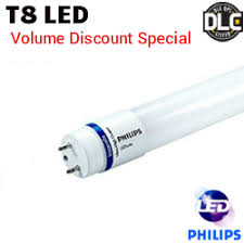 led26dp38s830 25 philips lighting products provision l