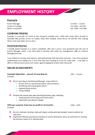 resume format for security guard cover letter hotel resume samples hotel resume examples cover letter hotel resume sample hotel samples brefash hospitality example security officer examples xhotel resume samples