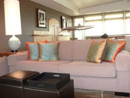 Low Sectional Sofa by Sofa Pillows Ideas U2013 Seedabook Com
