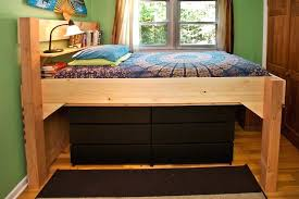 used bunk bed with desk used loft bed used loft bed frame lofted bed frame ideas how to fix