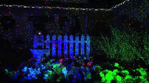Blisslights Outdoor Firefly Light Projector Ships 12 5 Blisslights Outdoor Indoor Spright Smart Firefly Light