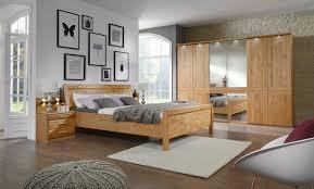 Schlafzimmer Naturholz Schlafzimmer Komplettzimmer Erle Massive Naturmöbel