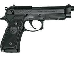 best black friday deals 2016 mossberg 930 spx tactical firearms