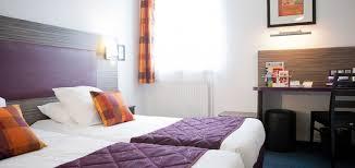 chambre de commerce de beauvais a vendre f5 de 100 m2 a beauvais 4 chambres beauvais chambre de