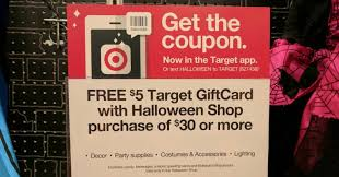 target sale on gift cards black friday target archives mylitter one deal at a time