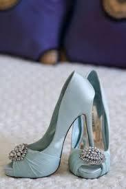 wedding shoes hong kong and you hong kong wedding shoes women s shoes we