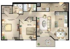 floor plans 600 sq ft yahoo search results floor plans pinterest