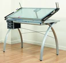 Bieffe Drafting Table The 25 Best Contemporary Drafting Tables Ideas On Pinterest