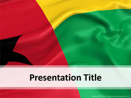 free flags powerpoint templates themes u0026 ppt