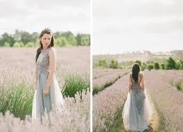 wedding dress etsy 15 breathtaking blue wedding dresses from etsy southbound